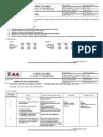 MELJUN CORTES Ieng07_human Factors Engineering
