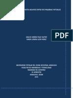 compartirarchivosentredosmaquinasvirtuales-100630151943-phpapp01