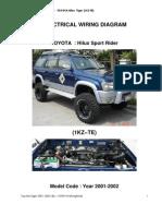 land cruiser prado electrical wiring diagram pdf anti