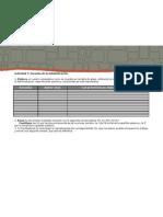 DSC_AF1_U1_FA