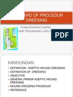 Standard of Procedur Baru (2)