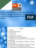 NOM-STPS