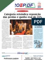 Jornal_03_Abril2006