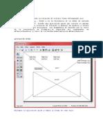 Aplicación GUIDE en Matlab