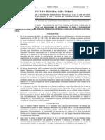 DOF-080723