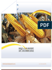 DAILY AGRI REPORT BY EPIC RESEARCH- 18 OCTOBER 2012