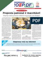 Jornal_05_Maio2006