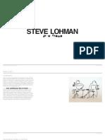 Pitchbook-SteveLohman