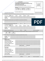 NEW PAN CARD FORM 49A