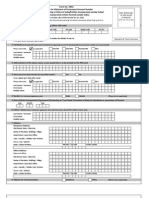 2015 time indian list railway pdf table