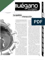 El Muégano 04