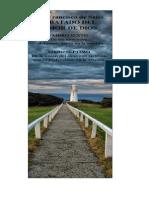 Tratado del Amor de Dios - S. Francisco de Sales - Capítulos 6º y 7º