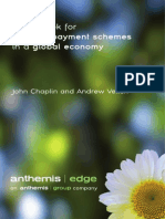 National Payment Schemes White Paper
