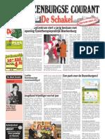 Rozenburgse Courant week 42