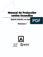 manual NFPA ingenieria de fuego