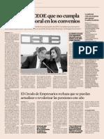 Reforma Laboral 18.10.12