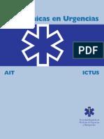 ictus1