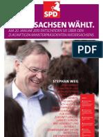 2012-10 Weil Zeitung