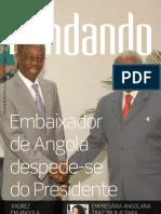 Kandando IV