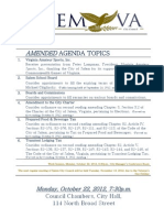 Salem CityCouncilagenda 1022