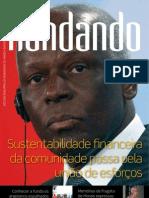Kandando VI