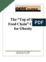 04 Food Chain