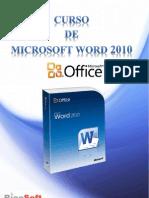 Curso de Word 2010 Copia