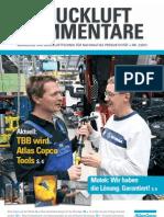 Druckluft Kommentare 2_2012_tcm37-3507337