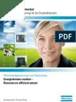 ER-Waermerueckgewinnung 2012 De