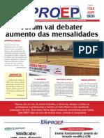 jornal_12_Dezembro2006