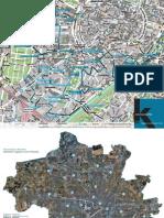 Ludwigsvorstadt-Isarvorstadt Plan