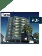 EVIDENCE Quality Life - Taquara - PDG VENDAS (21) 7900-8000