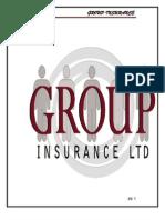 Group Insuranc2