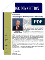 Hcg Connection October 2012[1]