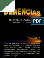 04 - Demencias