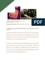 Informe de lectura 3 Pedro Páramo Hisp.2