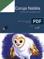 A Coruja Natália
