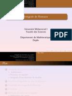 Chapitre2 SMIAS2 Analyse