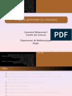 Chapitre3 SMIAS2 Analyse