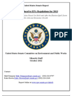 EPW Report