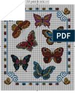 Colourful_butterflies.pdf