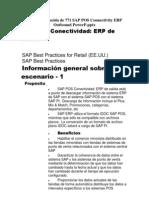Versión traducida de 771 SAP POS Connectivity ERP Outbound PowerP