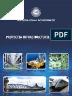 Brosura infrastructura