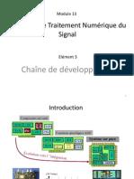 Algorithmes_TNS_developpement_2