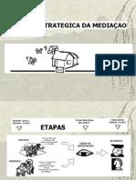 Presentación Profesor Nicolás Palacios