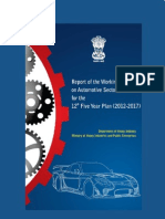 Auto Report Final