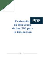 Esp21a Preescolar