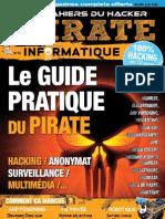 Pirate Informatique 15 - Novembre 2012 %C3%A0 Janvier 2013