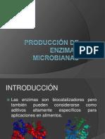 3. Produc..