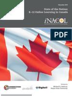 iNACOL_CanadaStudy_201111